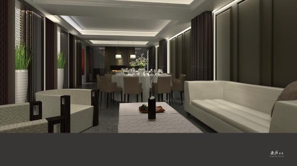 生活館2樓VIP宴會廳-01